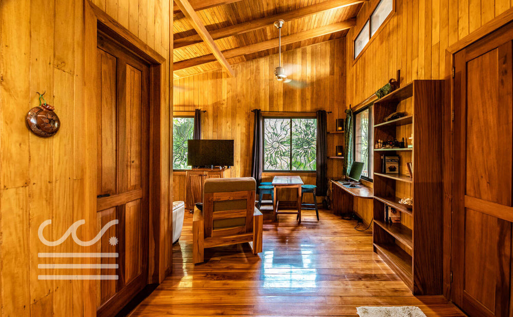 Casa-Ladera-Wanderlust-Realty-Real-Estate-Retals-Nosara-Costa-Rica-10.jpg