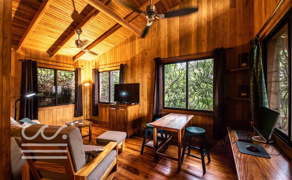 Casa-Ladera-Wanderlust-Realty-Real-Estate-Retals-Nosara-Costa-Rica-11.jpg