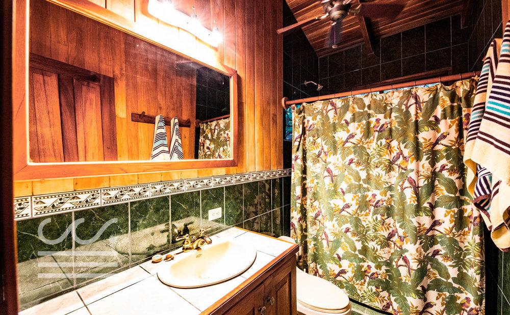 Casa-Ladera-Wanderlust-Realty-Real-Estate-Retals-Nosara-Costa-Rica-12.jpg