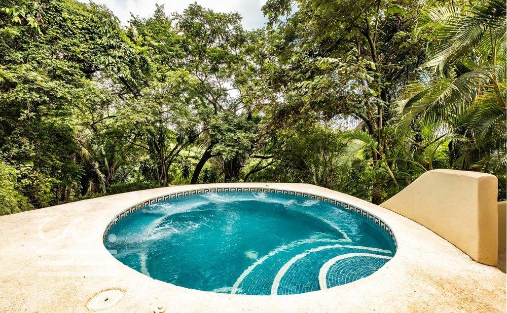Casa-Ladera-Wanderlust-Realty-Real-Estate-Retals-Nosara-Costa-Rica-13.jpg