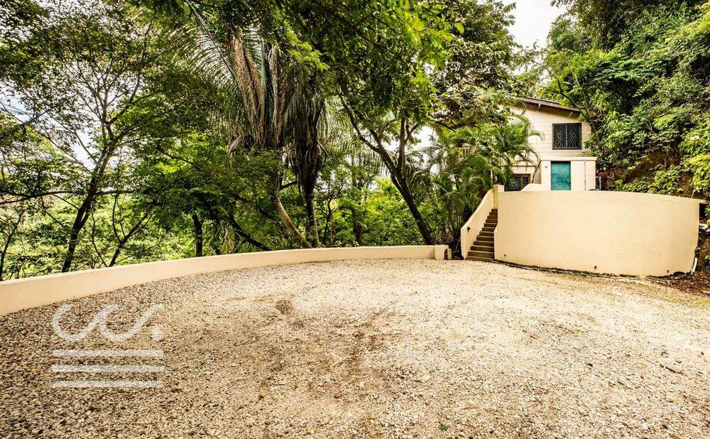 Casa-Ladera-Wanderlust-Realty-Real-Estate-Retals-Nosara-Costa-Rica-14.jpg