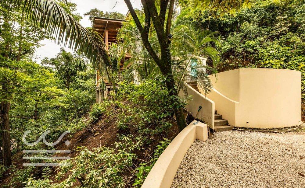 Casa-Ladera-Wanderlust-Realty-Real-Estate-Retals-Nosara-Costa-Rica-15.jpg