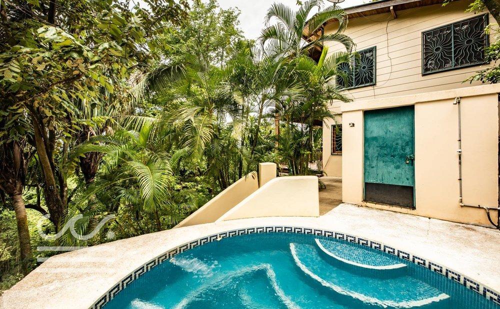 Casa-Ladera-Wanderlust-Realty-Real-Estate-Retals-Nosara-Costa-Rica-16.jpg