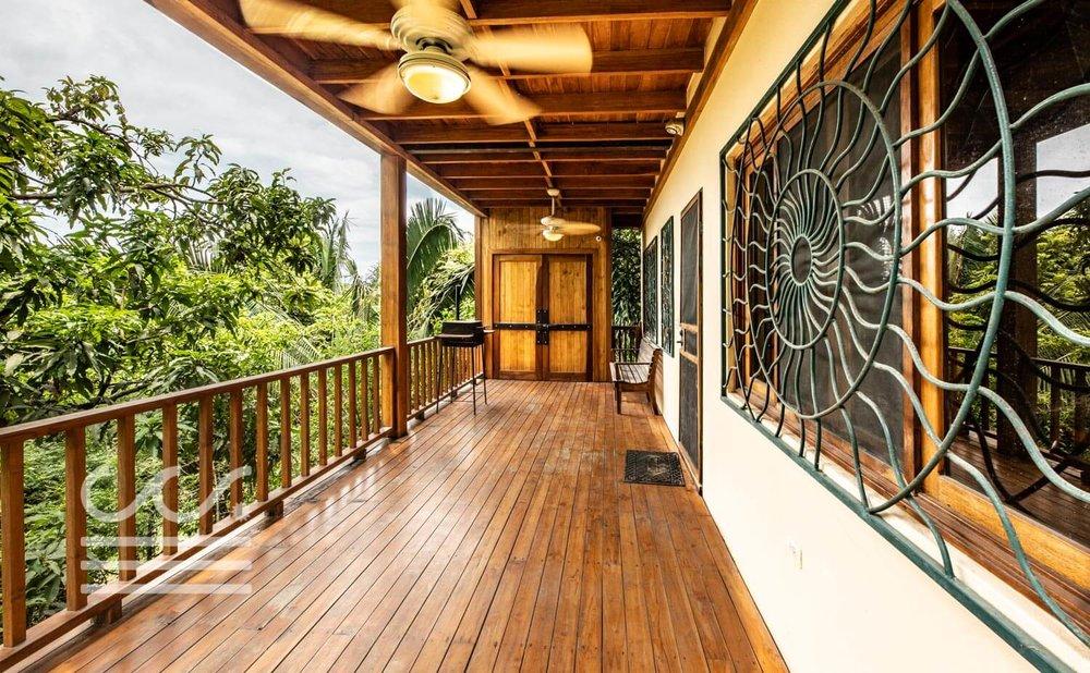 Casa-Ladera-Wanderlust-Realty-Real-Estate-Retals-Nosara-Costa-Rica-17.jpg