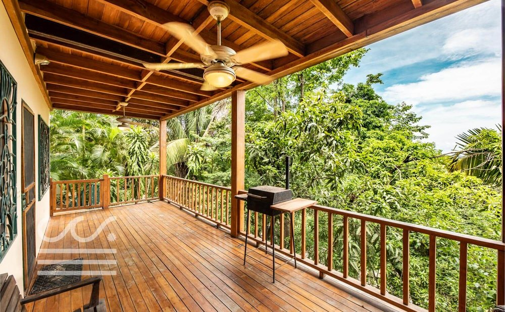 Casa-Ladera-Wanderlust-Realty-Real-Estate-Retals-Nosara-Costa-Rica-18.jpg