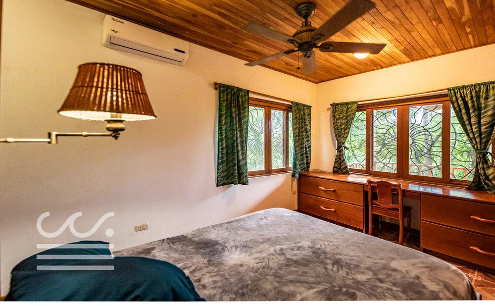 Casa-Ladera-Wanderlust-Realty-Real-Estate-Retals-Nosara-Costa-Rica-19.jpg