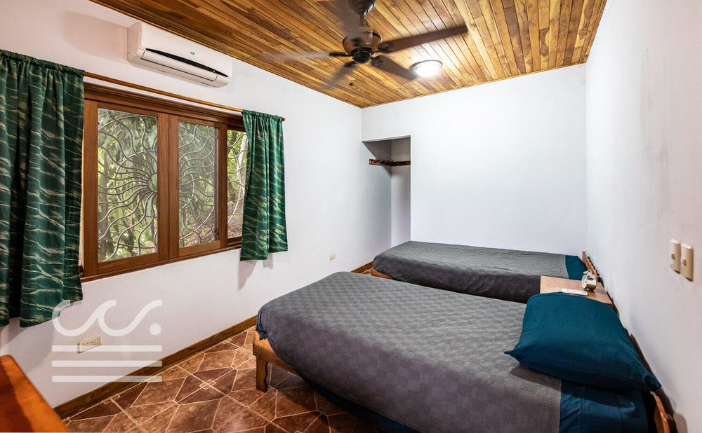 Casa-Ladera-Wanderlust-Realty-Real-Estate-Retals-Nosara-Costa-Rica-21.jpg