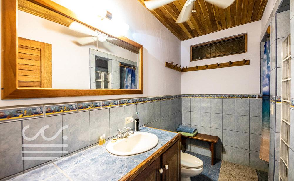 Casa-Ladera-Wanderlust-Realty-Real-Estate-Retals-Nosara-Costa-Rica-23.jpg
