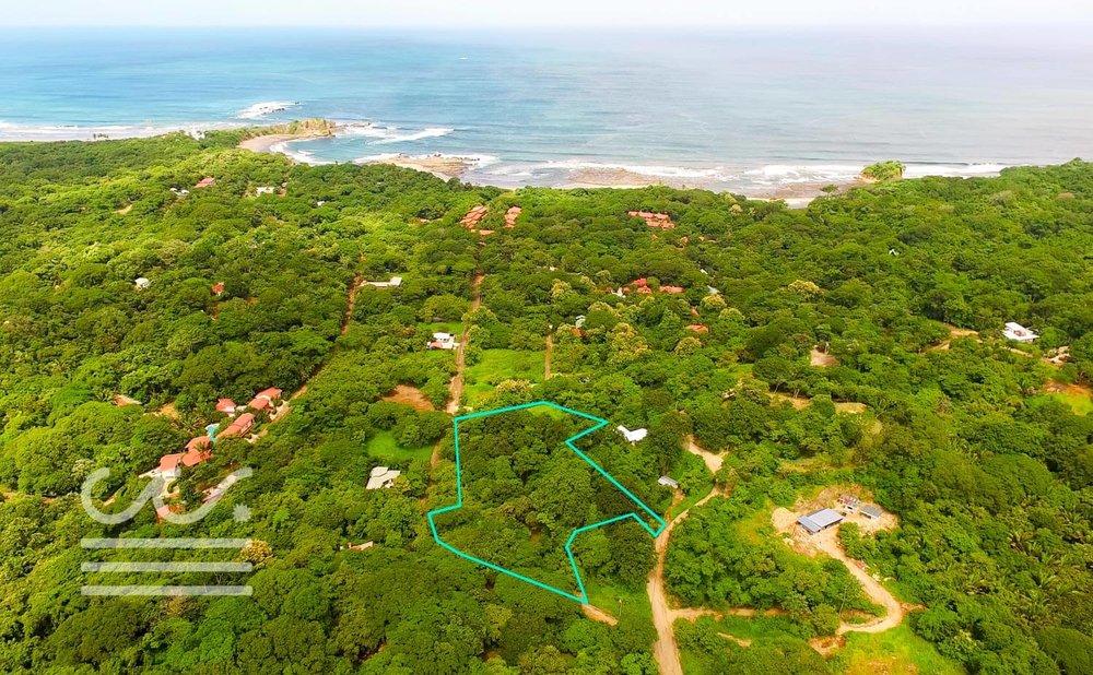 C-199-Drone-Outline-Wanderlust-Realty-Real-Estate-Rentals-Nosara-Costa-Rica-2.jpg
