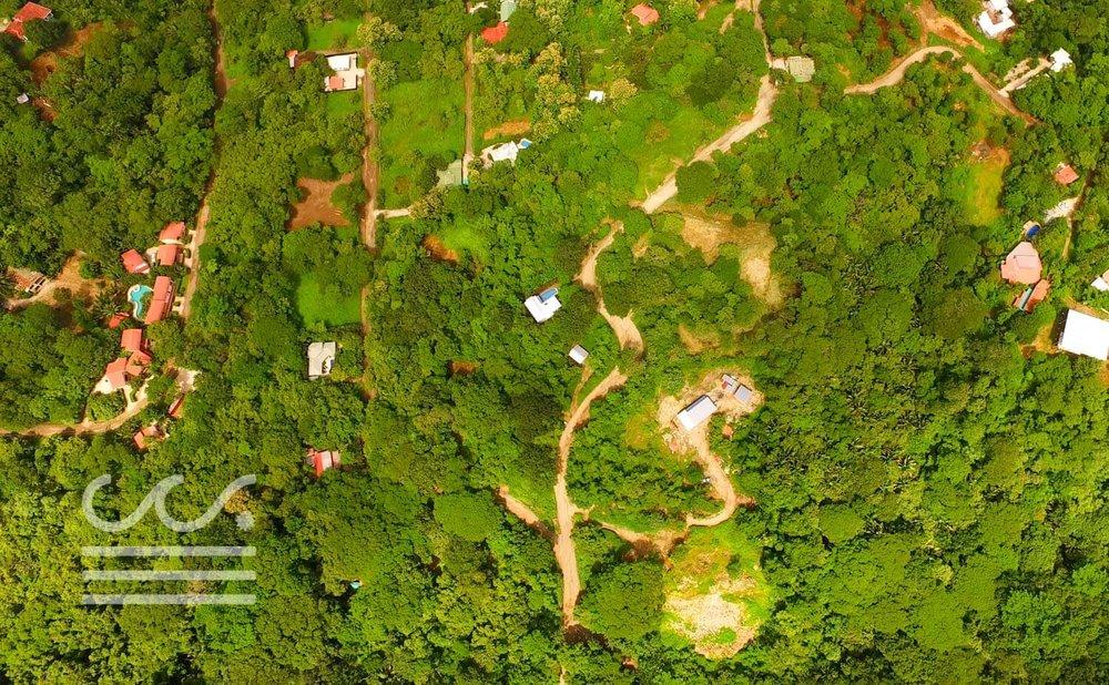 C-199-Drone-Wanderlust-Realty-Real-Estate-Rentals-Nosara-Costa-Rica-1.jpg