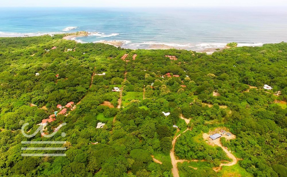 C-199-Drone-Wanderlust-Realty-Real-Estate-Rentals-Nosara-Costa-Rica-2.jpg