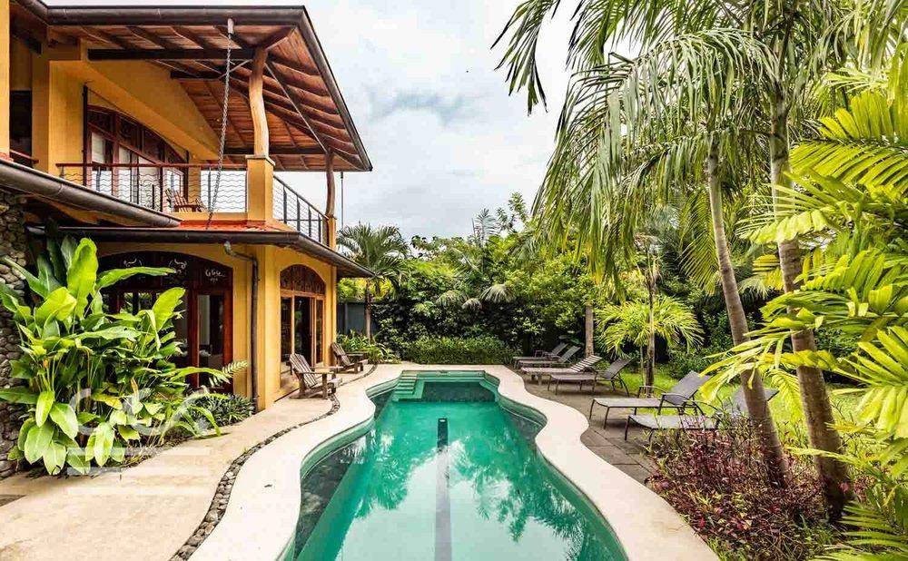 Endless-Summer-Wanderlust-Realty-Real-Estate-Rentals-Nosara-Costa-Rica-1.jpg