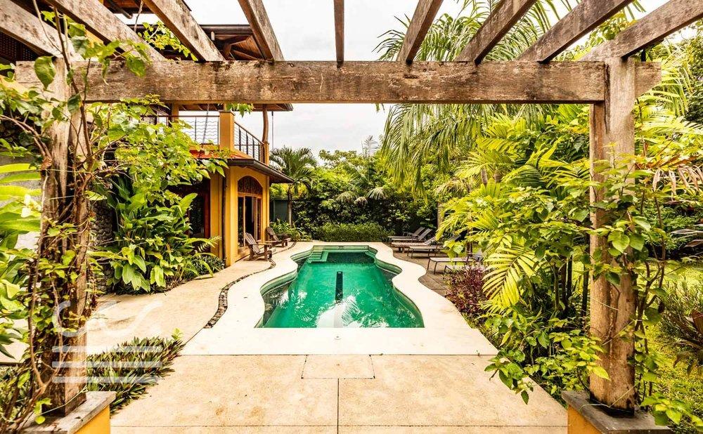 Endless-Summer-Wanderlust-Realty-Real-Estate-Rentals-Nosara-Costa-Rica-5.jpg