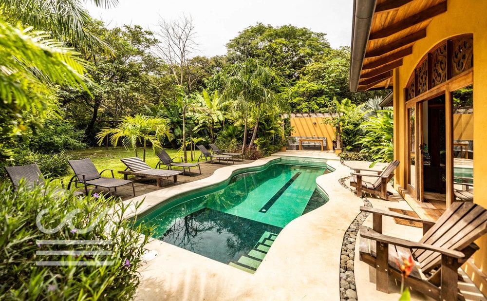 Endless-Summer-Wanderlust-Realty-Real-Estate-Rentals-Nosara-Costa-Rica-6.jpg