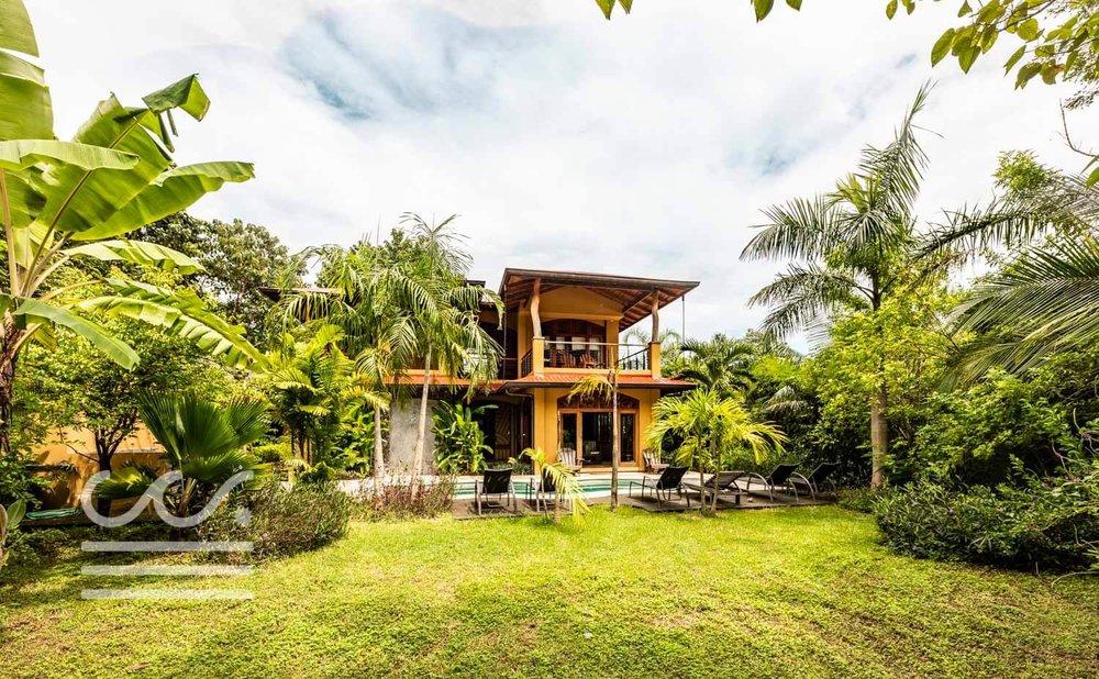 Endless-Summer-Wanderlust-Realty-Real-Estate-Rentals-Nosara-Costa-Rica-8.jpg