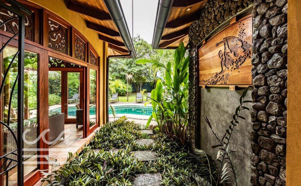 Endless-Summer-Wanderlust-Realty-Real-Estate-Rentals-Nosara-Costa-Rica-10.jpg