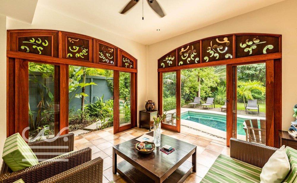 Endless-Summer-Wanderlust-Realty-Real-Estate-Rentals-Nosara-Costa-Rica-12.jpg