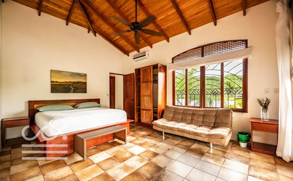 Endless-Summer-Wanderlust-Realty-Real-Estate-Rentals-Nosara-Costa-Rica-16.jpg