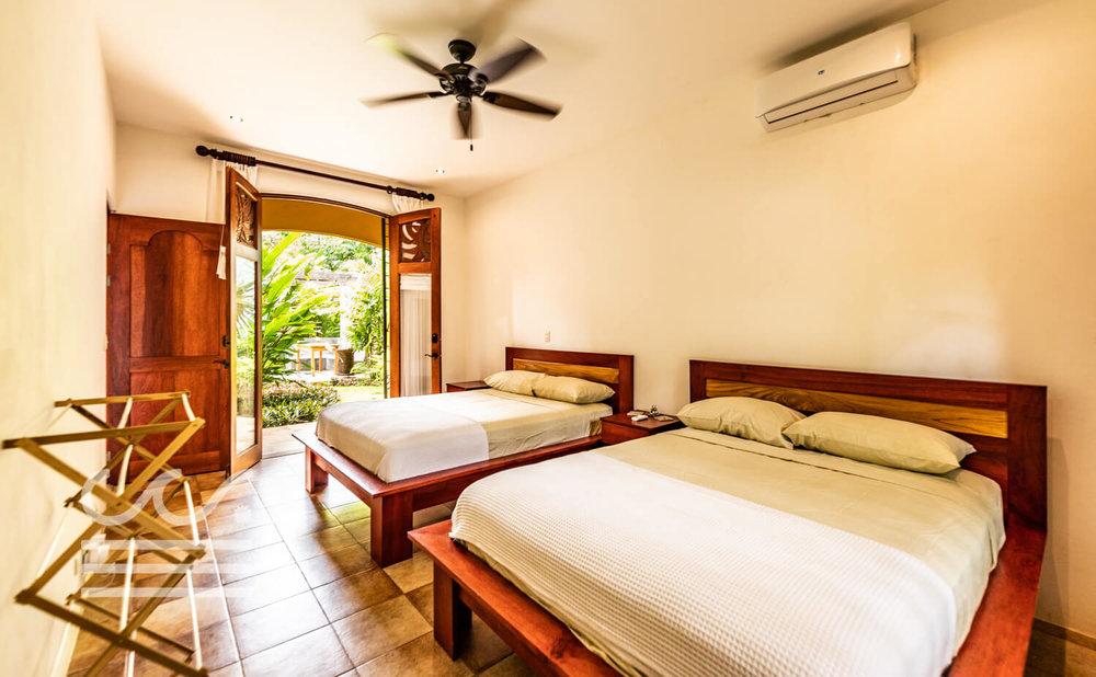 Endless-Summer-Wanderlust-Realty-Real-Estate-Rentals-Nosara-Costa-Rica-21.jpg
