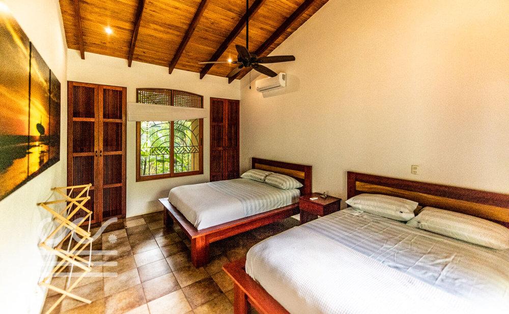 Endless-Summer-Wanderlust-Realty-Real-Estate-Rentals-Nosara-Costa-Rica-23.jpg