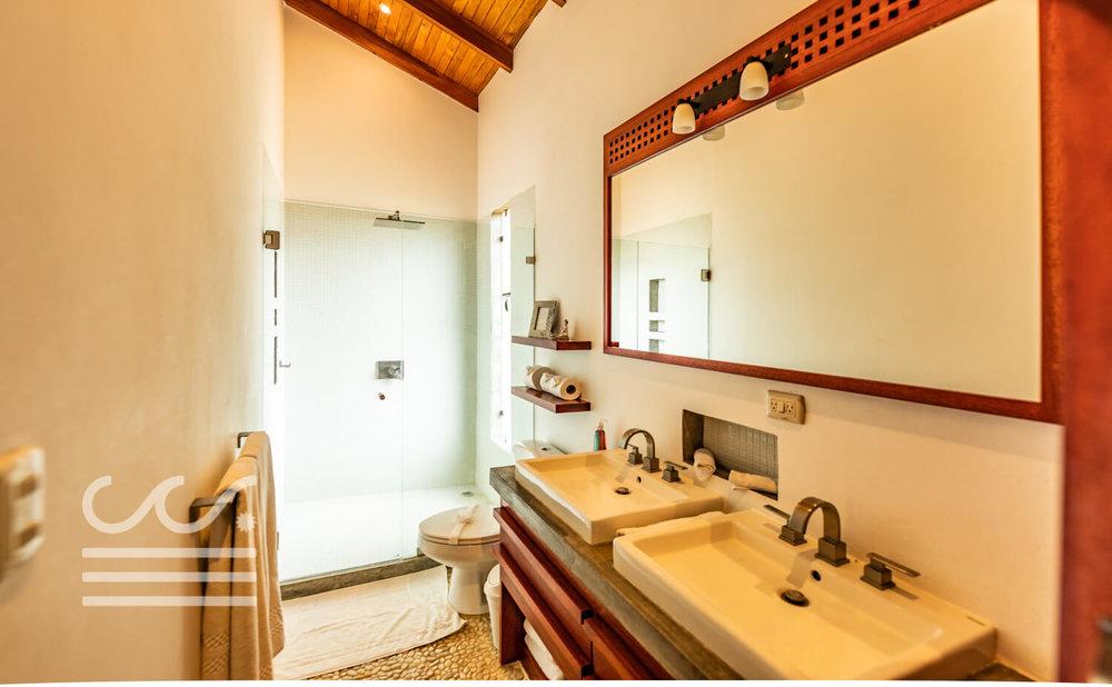 Endless-Summer-Wanderlust-Realty-Real-Estate-Rentals-Nosara-Costa-Rica-25.jpg