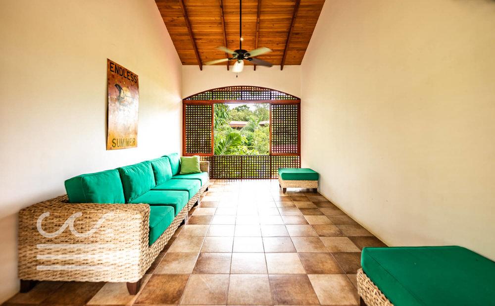 Endless-Summer-Wanderlust-Realty-Real-Estate-Rentals-Nosara-Costa-Rica-28.jpg