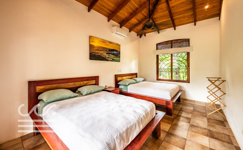 Endless-Summer-Wanderlust-Realty-Real-Estate-Rentals-Nosara-Costa-Rica-29.jpg