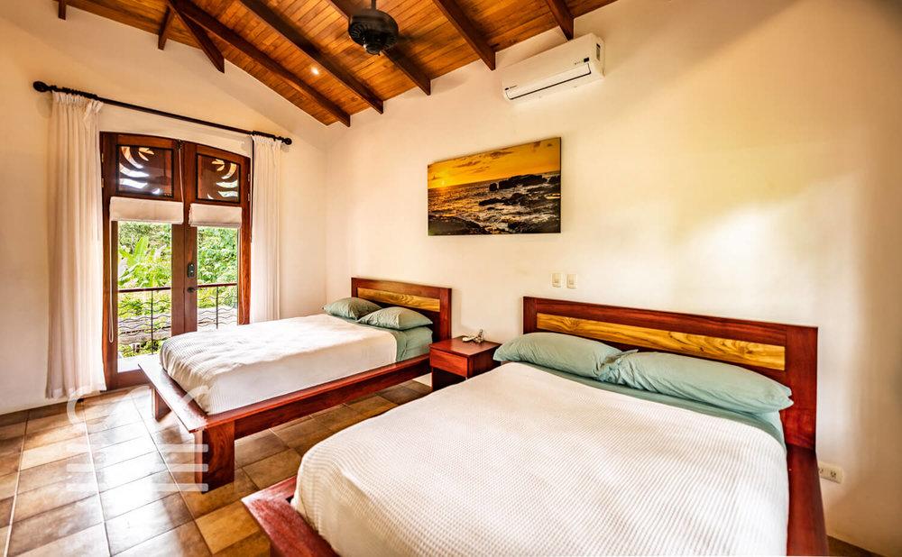 Endless-Summer-Wanderlust-Realty-Real-Estate-Rentals-Nosara-Costa-Rica-30.jpg