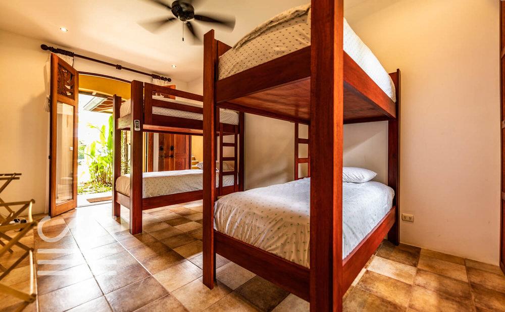 Endless-Summer-Wanderlust-Realty-Real-Estate-Rentals-Nosara-Costa-Rica-32.jpg