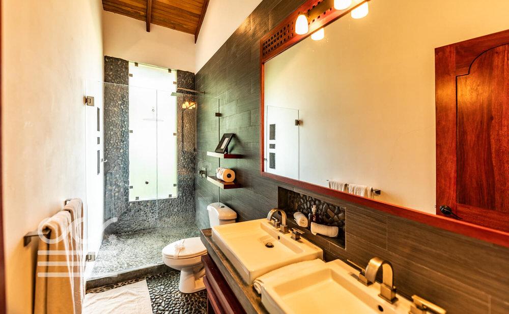 Endless-Summer-Wanderlust-Realty-Real-Estate-Rentals-Nosara-Costa-Rica-33.jpg