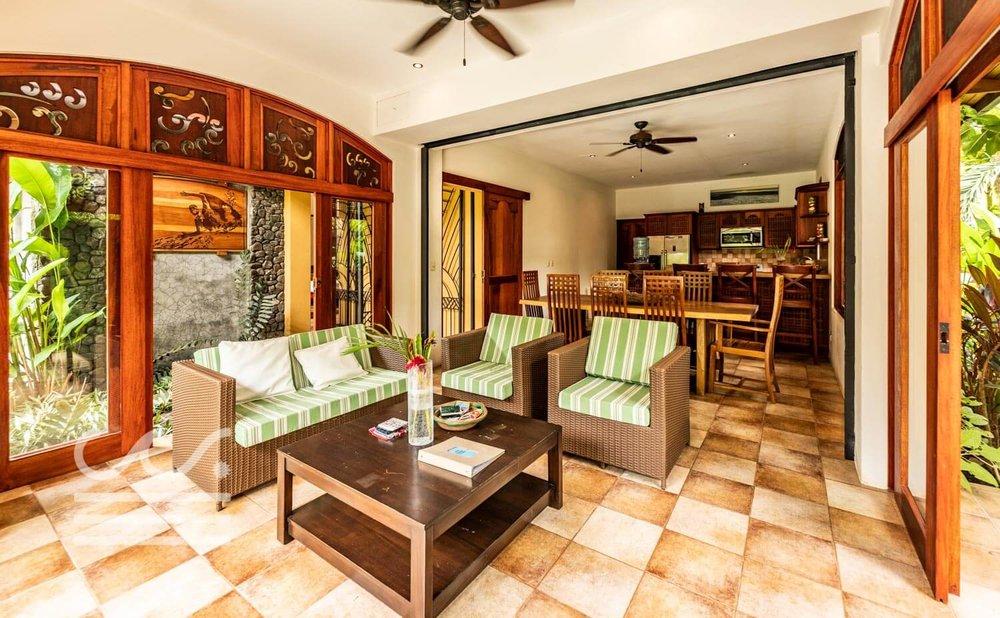 Endless-Summer-Wanderlust-Realty-Real-Estate-Rentals-Nosara-Costa-Rica-13.jpg