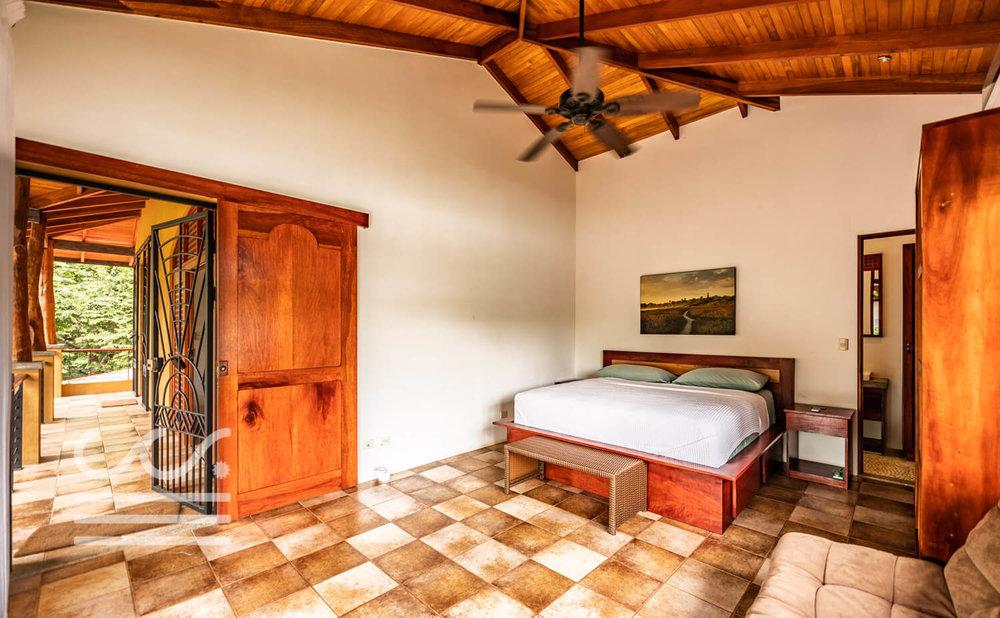 Endless-Summer-Wanderlust-Realty-Real-Estate-Rentals-Nosara-Costa-Rica-17.jpg