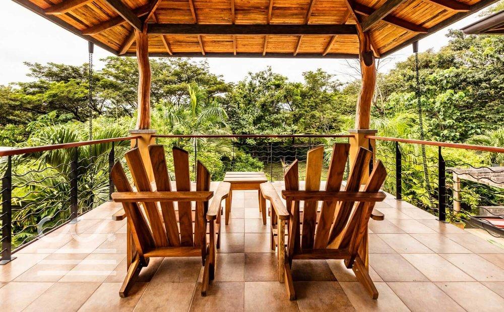 Endless-Summer-Wanderlust-Realty-Real-Estate-Rentals-Nosara-Costa-Rica-18.jpg