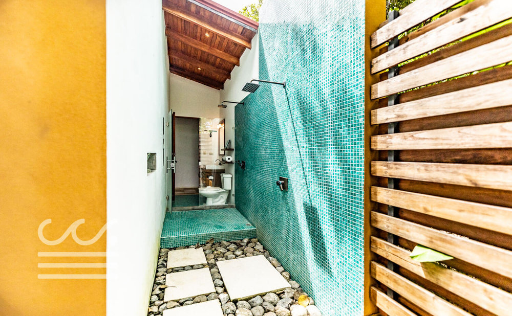Endless-Summer-Wanderlust-Realty-Real-Estate-Rentals-Nosara-Costa-Rica-22.jpg