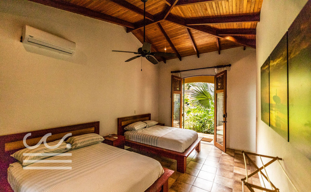 Endless-Summer-Wanderlust-Realty-Real-Estate-Rentals-Nosara-Costa-Rica-24.jpg