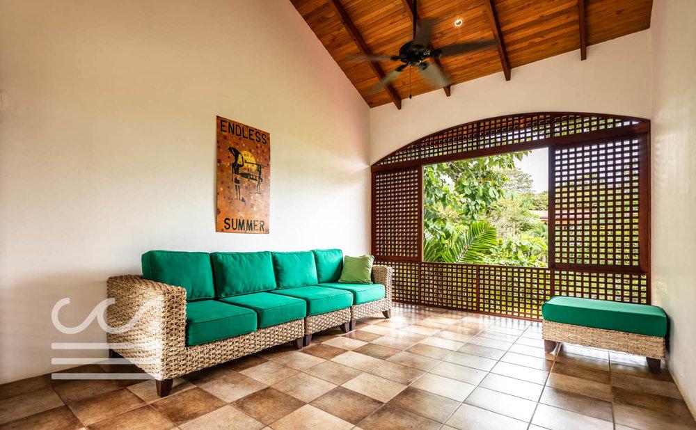 Endless-Summer-Wanderlust-Realty-Real-Estate-Rentals-Nosara-Costa-Rica-26.jpg
