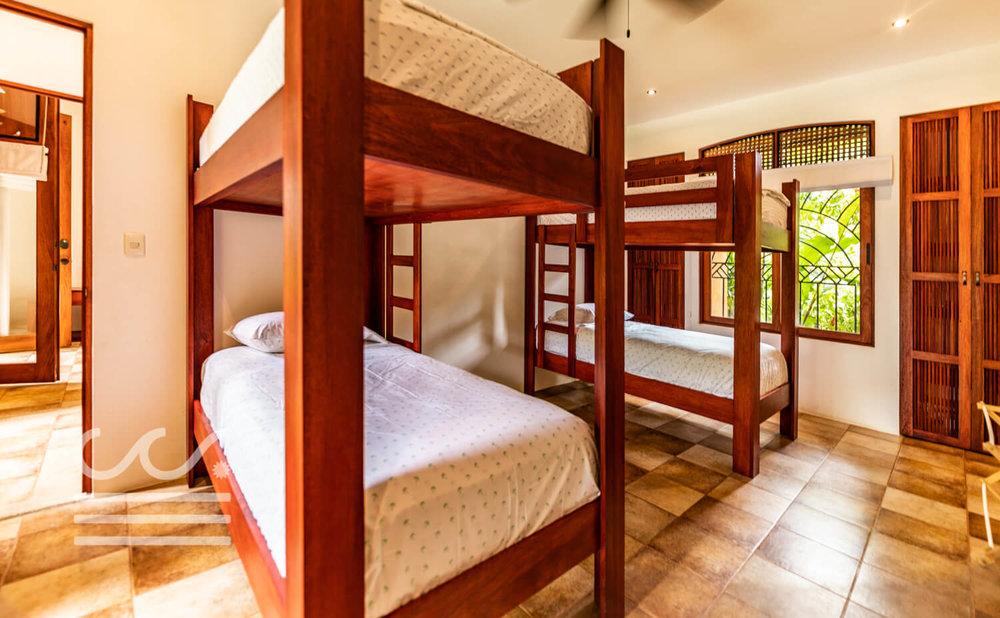 Endless-Summer-Wanderlust-Realty-Real-Estate-Rentals-Nosara-Costa-Rica-31.jpg