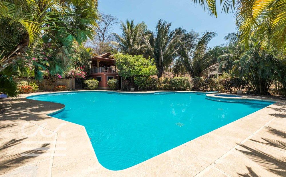 Villa-Pelada-Wanderlust-Realty-Real-Estate-Nosara-Costa-Rica-1compressed.jpg