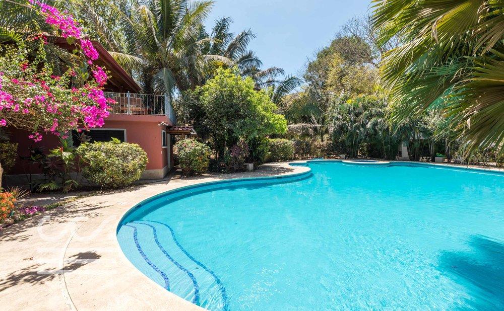 Villa-Pelada-Wanderlust-Realty-Real-Estate-Nosara-Costa-Rica-2compressed.jpg