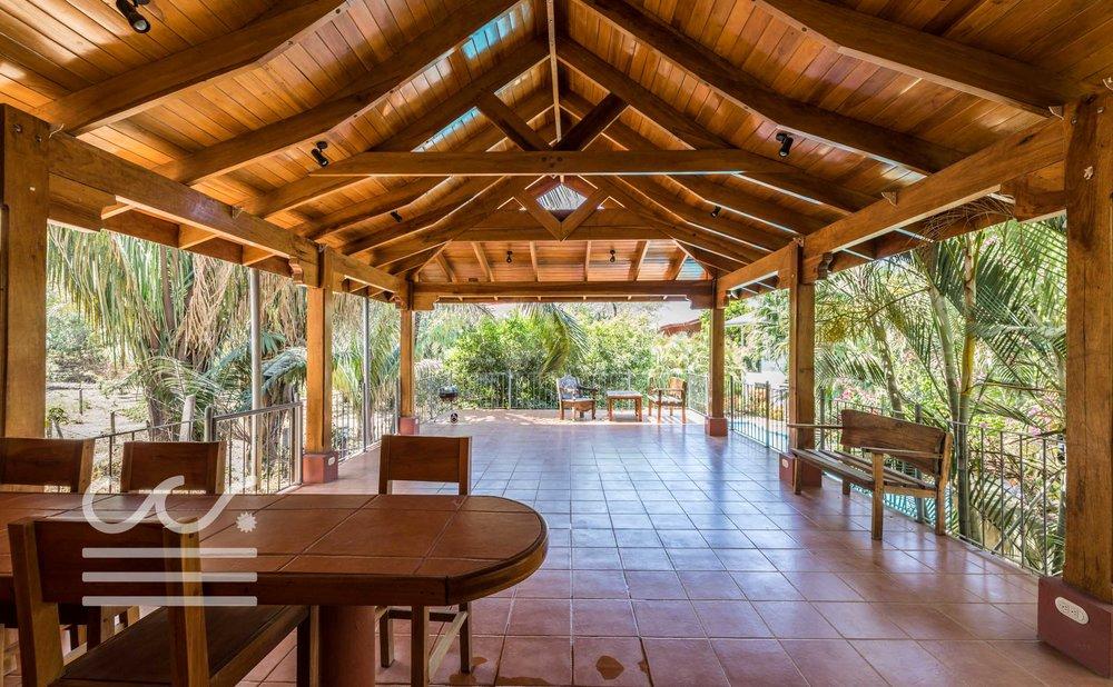 Villa-Pelada-Wanderlust-Realty-Real-Estate-Nosara-Costa-Rica-3compressed.jpg