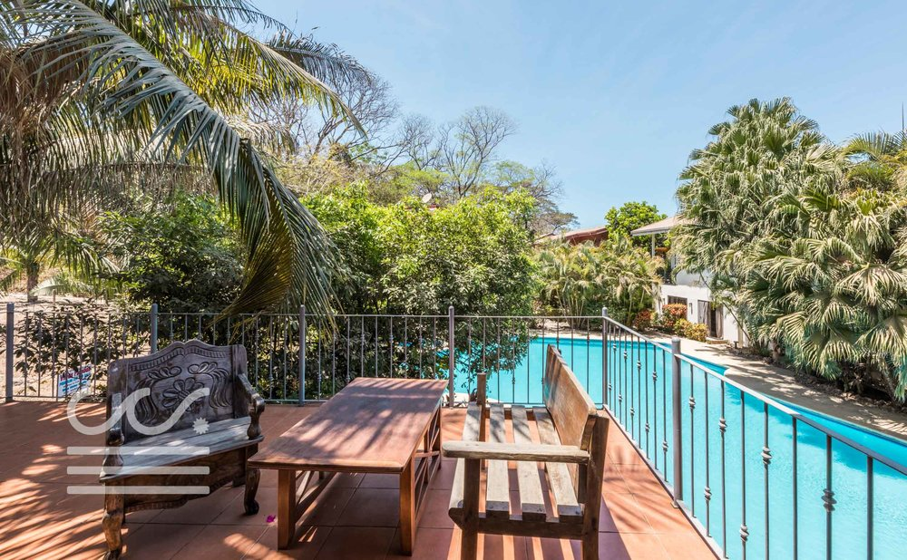 Villa-Pelada-Wanderlust-Realty-Real-Estate-Nosara-Costa-Rica-4compressed.jpg