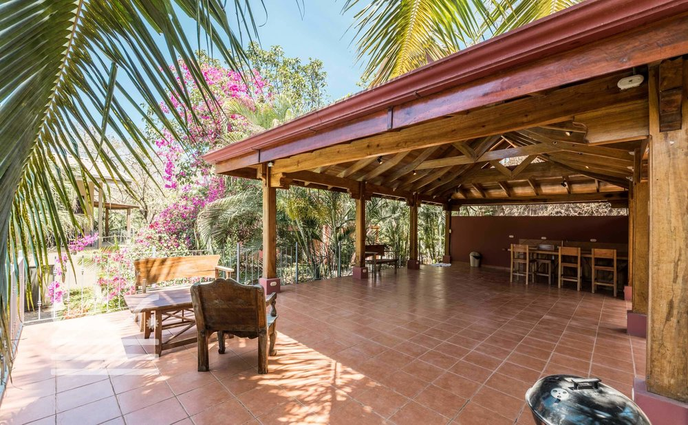 Villa-Pelada-Wanderlust-Realty-Real-Estate-Nosara-Costa-Rica-5compressed.jpg