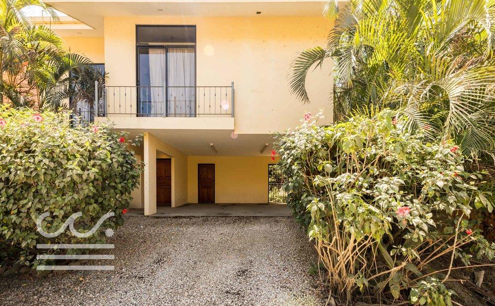 Villa-Pelada-Wanderlust-Realty-Real-Estate-Nosara-Costa-Rica-7compressed.jpg