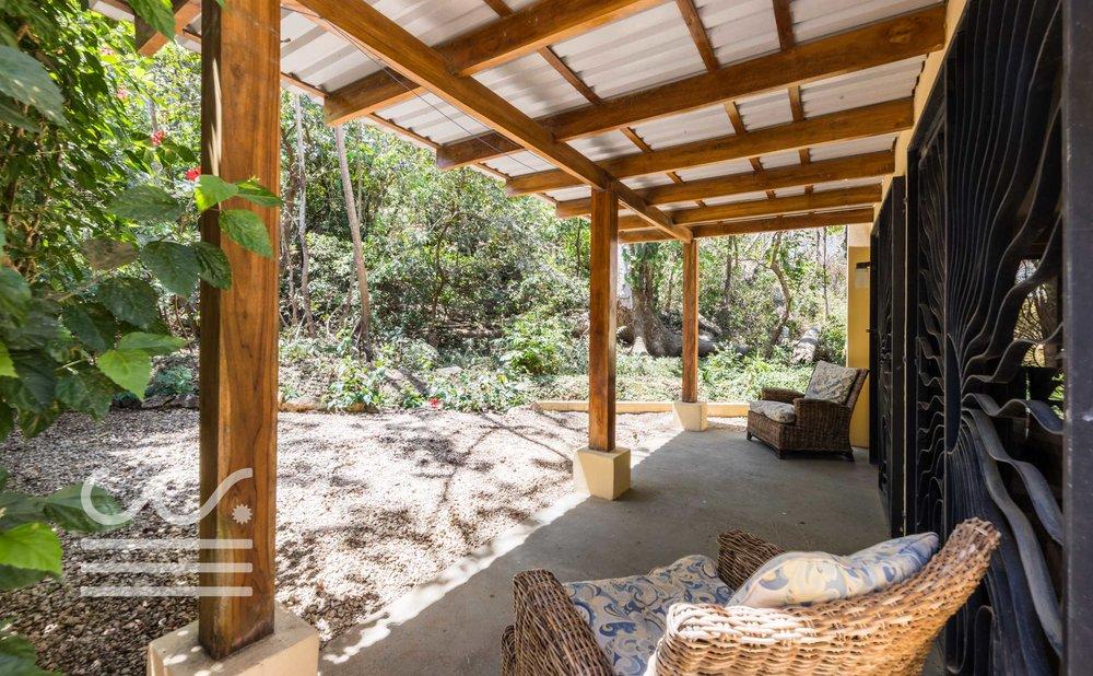 Villa-Pelada-Wanderlust-Realty-Real-Estate-Nosara-Costa-Rica-8compressed.jpg