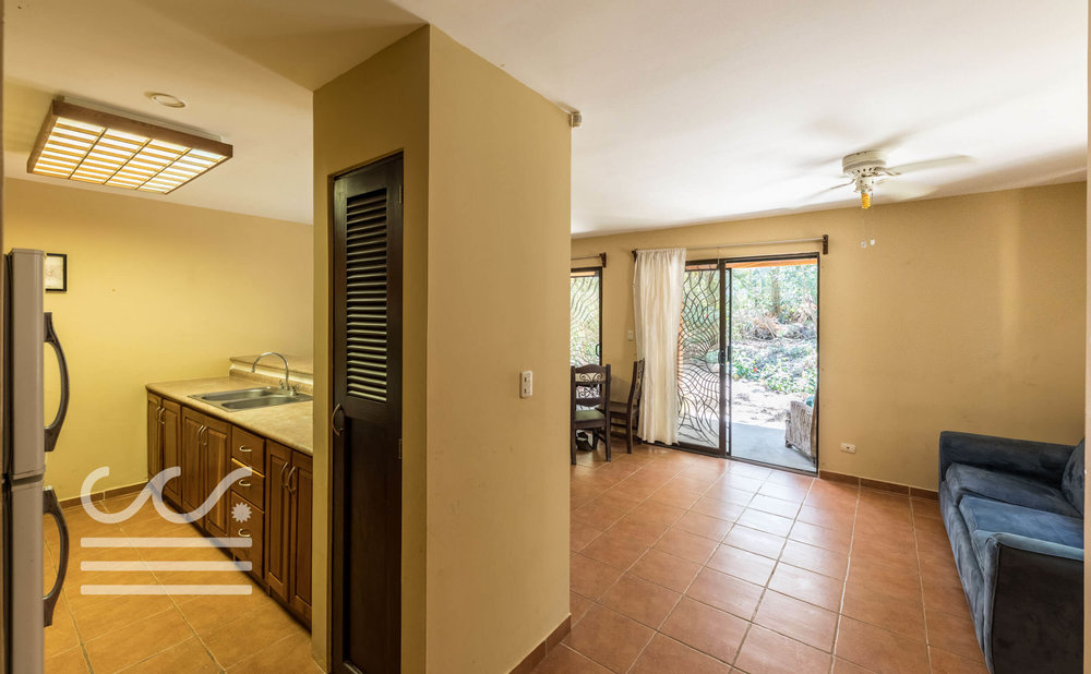 Villa-Pelada-Wanderlust-Realty-Real-Estate-Nosara-Costa-Rica-9compressed.jpg