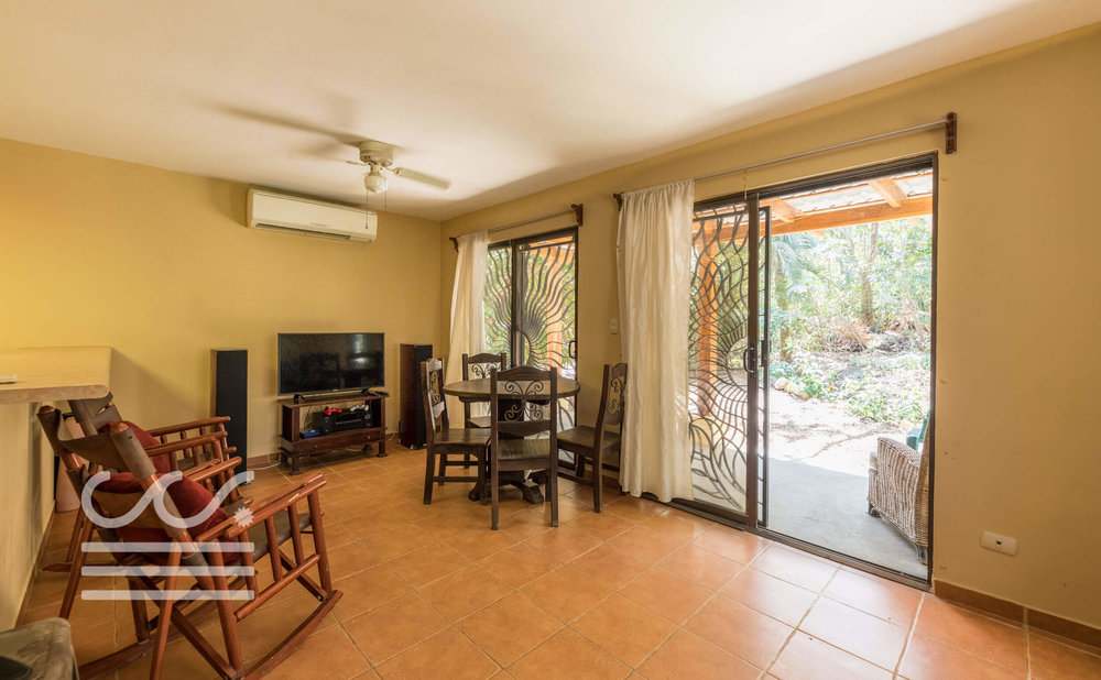 Villa-Pelada-Wanderlust-Realty-Real-Estate-Nosara-Costa-Rica-10compressed.jpg