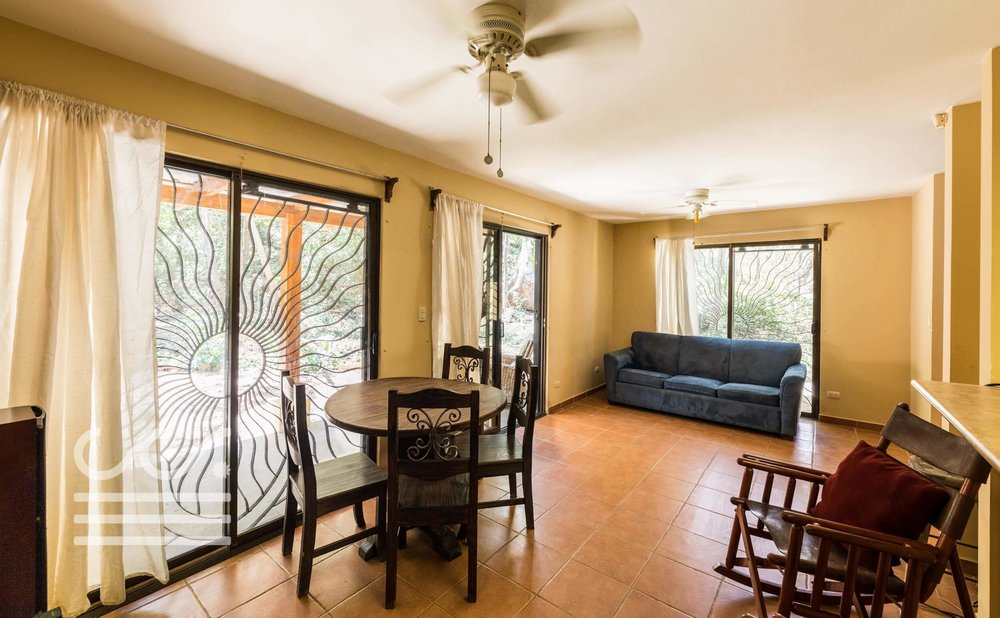 Villa-Pelada-Wanderlust-Realty-Real-Estate-Nosara-Costa-Rica-11compressed.jpg