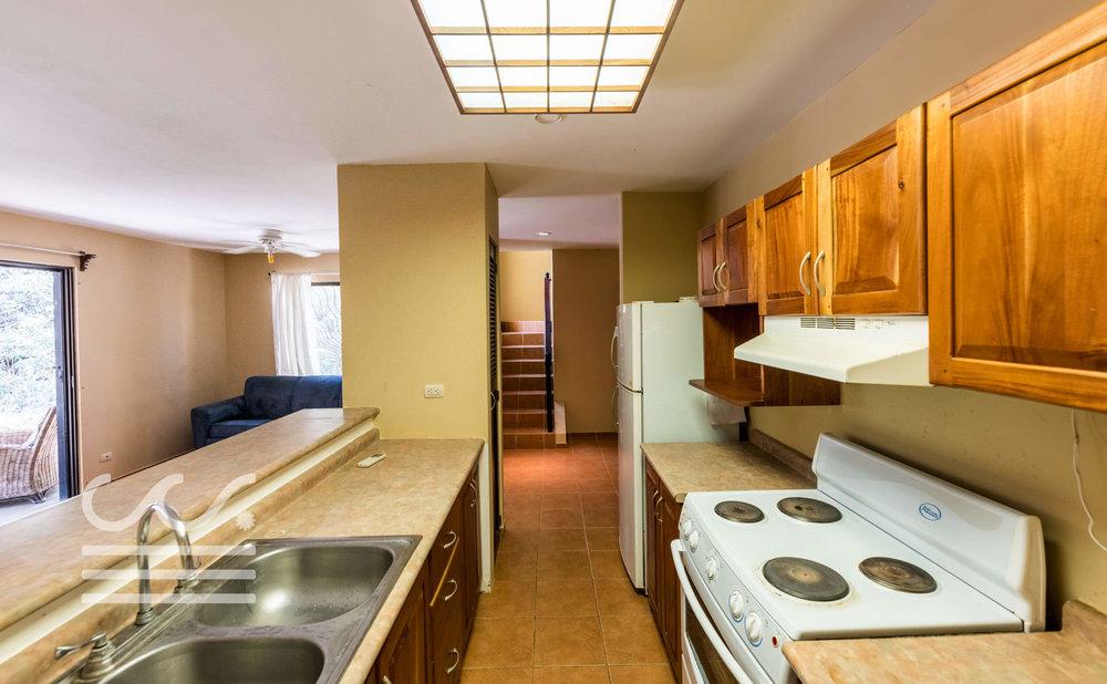 Villa-Pelada-Wanderlust-Realty-Real-Estate-Nosara-Costa-Rica-12compressed.jpg