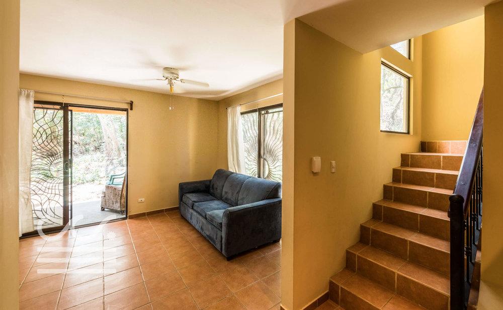 Villa-Pelada-Wanderlust-Realty-Real-Estate-Nosara-Costa-Rica-13compressed.jpg