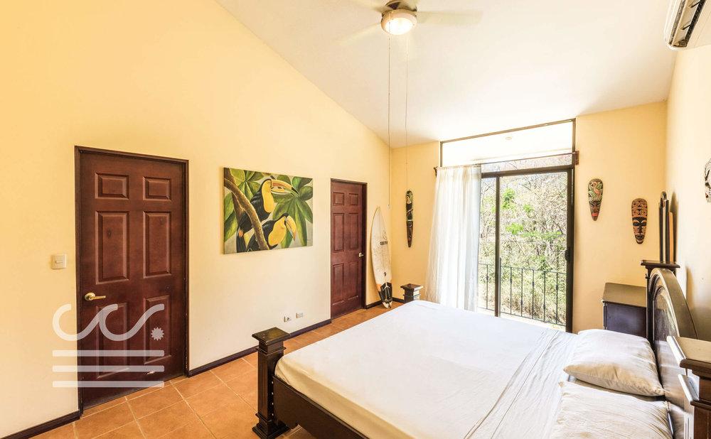 Villa-Pelada-Wanderlust-Realty-Real-Estate-Nosara-Costa-Rica-14compressed.jpg